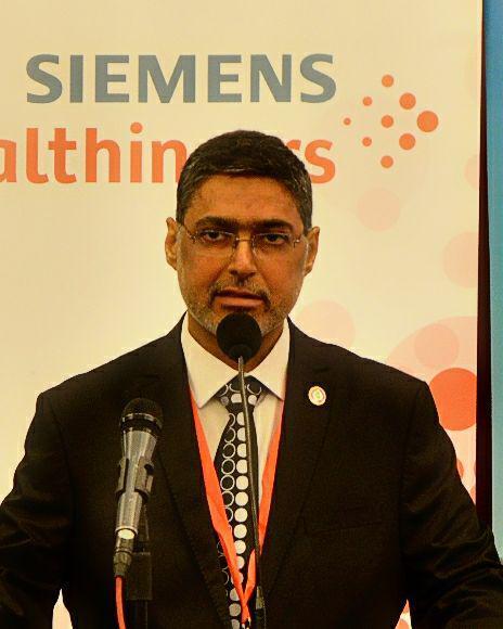 Dr. Hayder Al-Tameemi