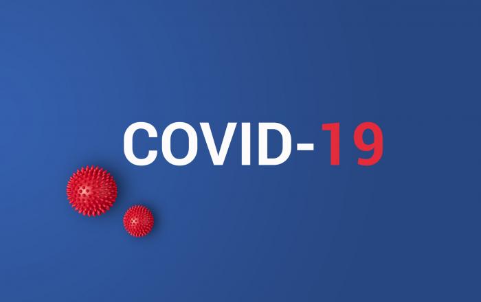 COVID-19 Healthcare Planning Checklist