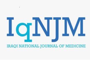 Iraqi National Journal of Medicine (IqNJM)