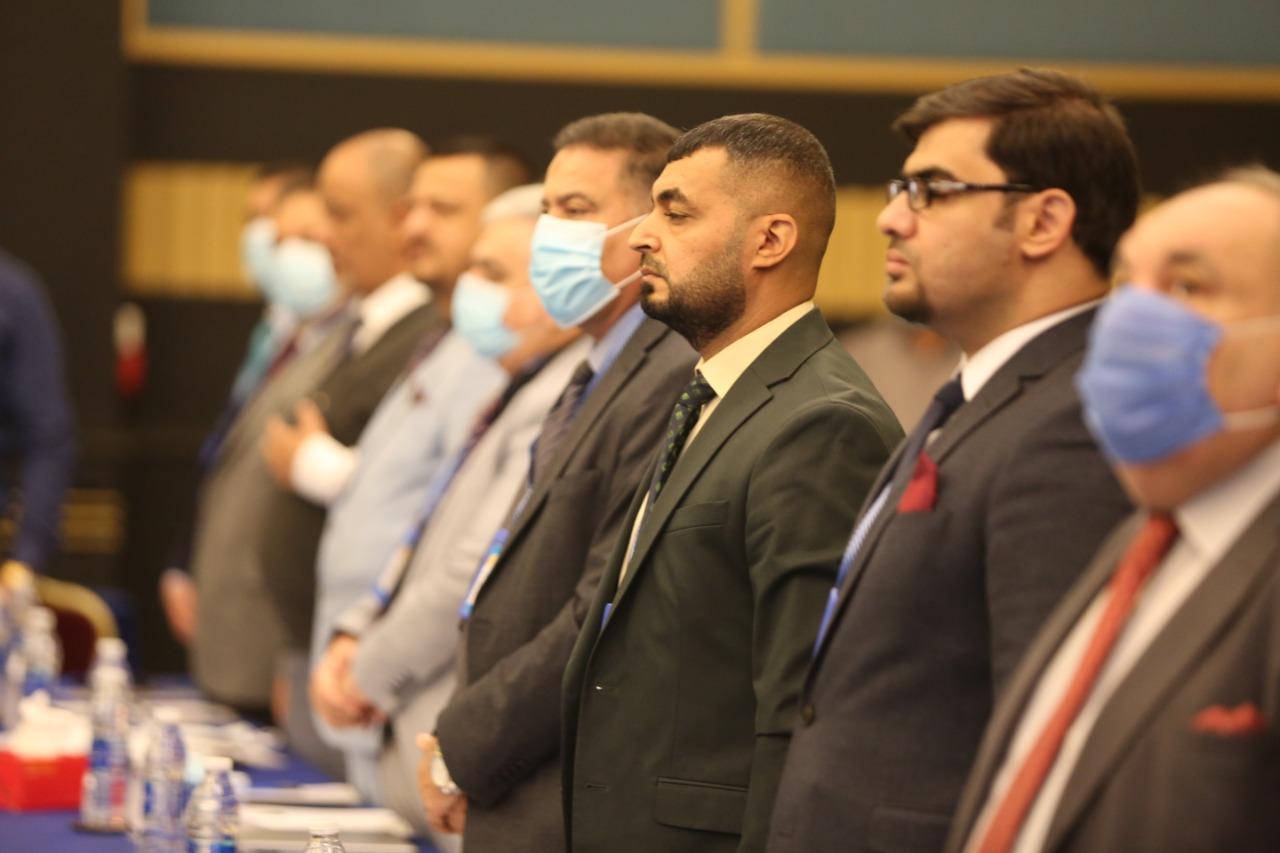 Dr. Yousif Khalaf Yousif